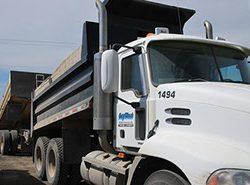 hauling 21275x185